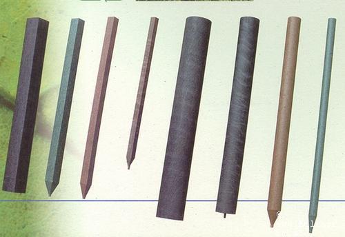 kunststoff pfl cke rundprofile und vierkantprofile aus kunststoff fa edlmayr. Black Bedroom Furniture Sets. Home Design Ideas