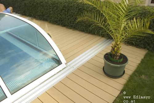 projektbilder von terracce terrassendielen poolumrandung fa edlmayr. Black Bedroom Furniture Sets. Home Design Ideas